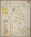 Sanborn Fire Insurance Map from Chelsea, Suffolk County, Massachusetts. LOC sanborn03705 002-35.jpg