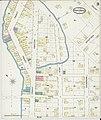 Sanborn Fire Insurance Map from Grand Rapids, Wood County, Wisconsin. LOC sanborn09564 002-3.jpg