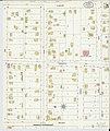 Sanborn Fire Insurance Map from Kent, Portage County, Ohio. LOC sanborn06748 004-5.jpg