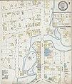 Sanborn Fire Insurance Map from Lodi, Columbia County, Wisconsin. LOC sanborn09602 001.jpg
