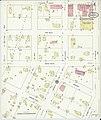 Sanborn Fire Insurance Map from Marshall, Clark County, Illinois. LOC sanborn02000 004-4.jpg