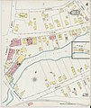 Sanborn Fire Insurance Map from Millbury, Worcester County, Massachusetts. LOC sanborn03792 002-4.jpg