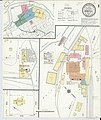 Sanborn Fire Insurance Map from Newaygo, Newaygo County, Michigan. LOC sanborn04127 005-1.jpg
