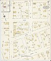 Sanborn Fire Insurance Map from River Falls, St. Croix and Pierce Counties, Wisconsin. LOC sanborn09686 004-7.jpg