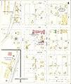 Sanborn Fire Insurance Map from Toledo, Tama County, Iowa. LOC sanborn02847 004-4.jpg