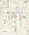 Sanborn Fire Insurance Map from Topeka, Shawnee County, Kansas. LOC sanborn03094 001-11.jpg