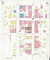 Sanborn Fire Insurance Map from Viroqua, Vernon County, Wisconsin. LOC sanborn09722 006-2.jpg