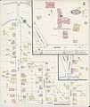Sanborn Fire Insurance Map from Watertown, Jefferson County, Wisconsin. LOC sanborn09727 006-3.jpg