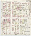 Sanborn Fire Insurance Map from Zanesville, Muskingum County, Ohio. LOC sanborn06967 001-5.jpg