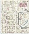 Sanborn Fire Insurance Map from Zanesville, Muskingum County, Ohio. LOC sanborn06967 002-19.jpg