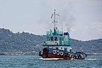 Sandakan Sabah Tugboat-Yakin-39-01.jpg
