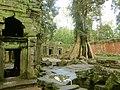 Sangkat Nokor Thum, Krong Siem Reap, Cambodia - panoramio (39).jpg