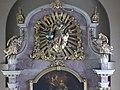 Sankt Gallen Pfarrkirche05.jpg