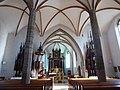 Sankt Georgen am Walde Pfarrkirche01.jpg