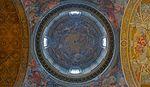 Sant'Andrea delle Fratte - Dome HDR.jpg
