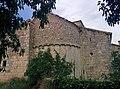 Sant Martí de Dosquers (3).jpg