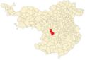 Sant Martí de Llémena.png