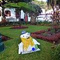 Santa Cruz, Madeira - 2013-01-11 - 86227534.jpg