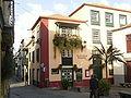 Santa Cruz de La Palma 31 ies.jpg