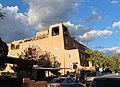 Santa Fe, New Mexico, USA - panoramio (15).jpg