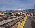 Santa Fe Southern Railway (5348158428).jpg