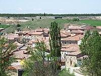 Santa María del Mercadillo Burgos 04.jpg