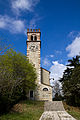 Santa Maria della Neve.jpg