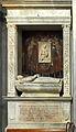 Santa Maria sopra Minerva Agostino Maffei.jpg