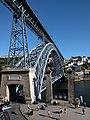 Santa Marinha e São Pedro da Afurada - Dom Luís I Bridge - 20190504180750.jpg