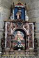 Santa Marta de Tera-altar.jpg