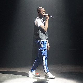 Dave (rapper) rapper