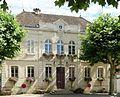 Santenay Mairie.jpg