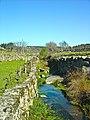 Santo Amaro de Tavares - Portugal (3972664868).jpg