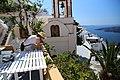 Santorini, Greece - panoramio (58).jpg