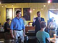 Santorum in Ankeny 018 (5978140682).jpg