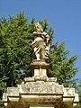 Santuário de N. Sra. dos Remédios - Lamego - Portugal (2403616450).jpg