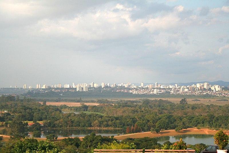 Ficheiro:Sao-jose-dos-campos-SP.jpg