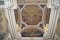 Sappada St.Margareta Kuppel Chor.jpg