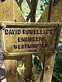 Sappers Bridge Sign.jpg