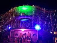 Sarada Bhawan at BRKM.jpg