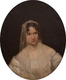 Sarah Helen Whitman by John Nelson Arnold.jpg
