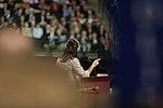 Sarah Palin point (2827292782).jpg