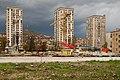 Sarajevo Construction-Site 2013-11-10 (4).jpg