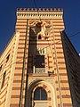 Sarajevo old city hall IMG 1312.JPG