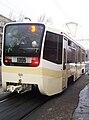 Saratov tram 1005 img2.jpg