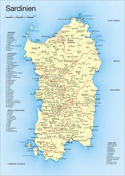 Sardinien.png