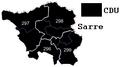 Sarre (2009).png