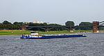 Saskia Reich (ship, 2002) 005.JPG