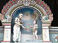 Sattainathar temple (7).jpg