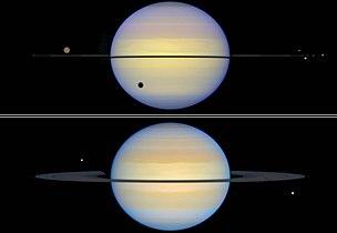 Saturn with Rings Edge-On.jpg